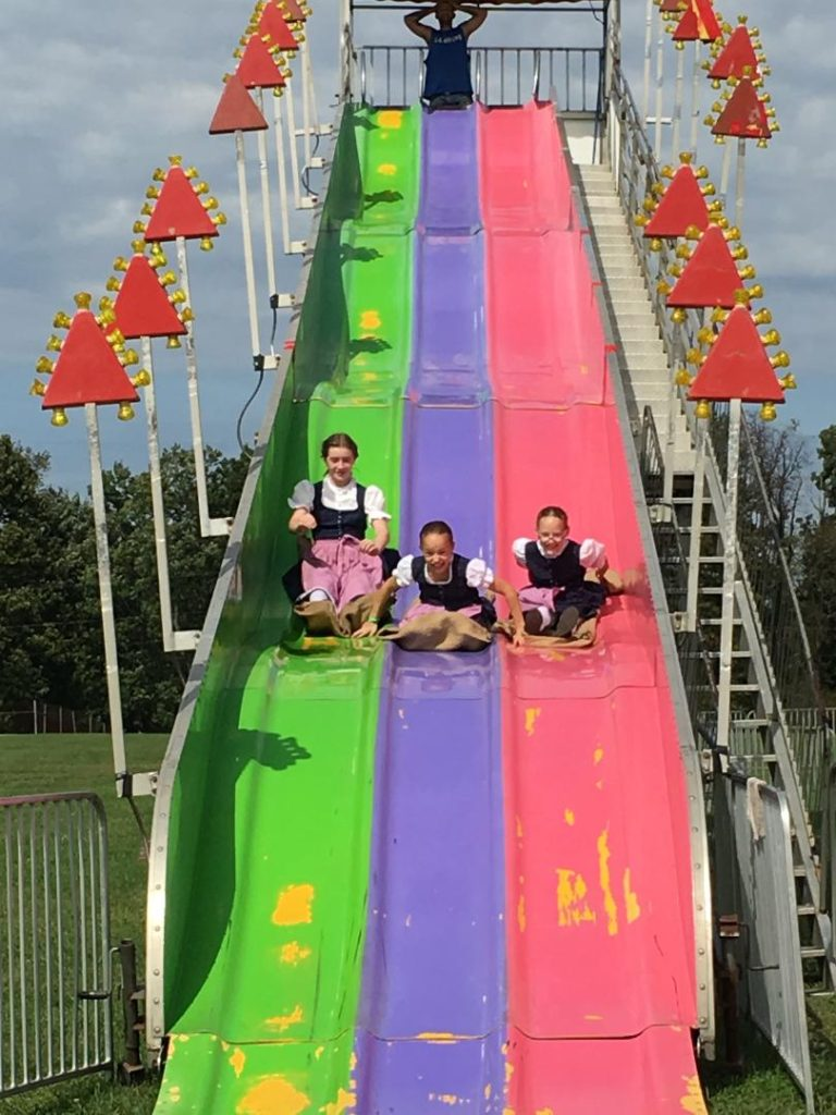 girls_slide